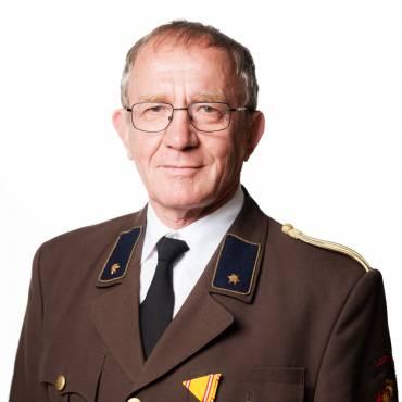 FF-Losenstein-Kommando-003.jpg