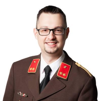 FF-Losenstein-Kommando-004