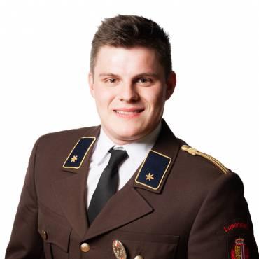 FF-Losenstein-Kommando-006.jpg