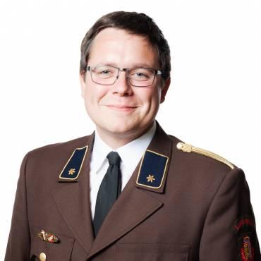 FF-Losenstein-Kommando-007.jpg